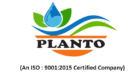 Planto Agritech Private Limited